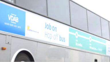 Bruxelles dégage 30 millions afin de créer 1.200 emplois pour l'économie sociale