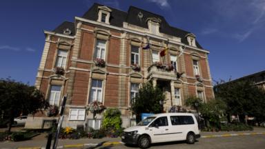 Uccle : une erreur comptable de 8 millions d'euros signalée sur le paiement des pensions