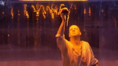 """Frankenstein revisité en opéra à la Monnaie : """"Nous utilisons le passé et le futur"""""""
