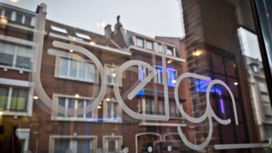 Nouvelles actions en vue au sein de l'agence Belga : arrêt de travail jusque ce vendredi matin