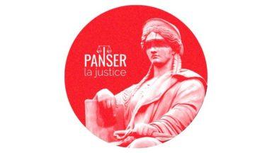 Panser la justice : le politique prend-il sa revanche sur le monde judiciaire ?
