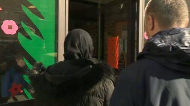 Uccle : deux femmes voilées se disent victime d'une agression raciste par un conducteur