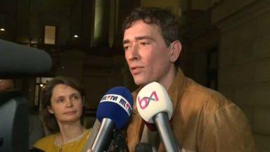 """""""Une boucherie pour les parties civiles"""": Me Courtoy, avocat de Nemmouche, répond à la presse à sa manière"""