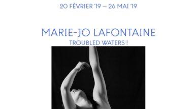 """L'exposition de Marie-Jo Lafontaine fermée une journée à Bozar : """"Cela arrive régulièrement"""""""
