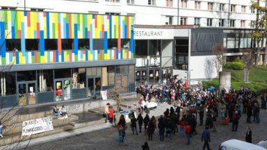 L'ULB, la VUB, la KUL et l'UA intègrent les premières alliances d'universités européennes