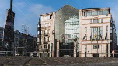 L'agence chargée des relations internationales de l'espace Wallonie-Bruxelles recrute 20 ambassadeurs