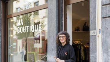 Etterbeek : l'Auberge Espagnole, un espace permettant à des commerçants de tester leur concept, aura bientôt 3 ans