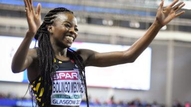 Affaire Jacques Brolée : douze athlètes francophones fondent 'AthlePro' pour faire entendre leur voix