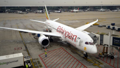 Un Bruxellois de nationalité française et une Belge parmi les 157 victimes du crash de l'avion d'Ethiopian Airlines