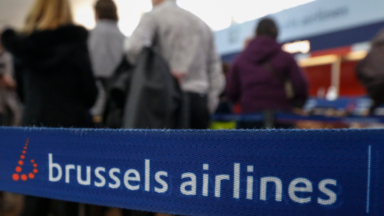 Brussels Airlines : direction et syndicats proches d'un accord