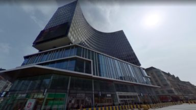 Les services du bureau des étrangers de la Ville de Bruxelles critiqué : la commune annonce des changements