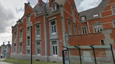 """L'école européenne de Laeken va licencier 25 professeurs """"locaux"""""""
