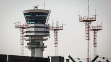 Tensions sociales chez Skeyes  : les compagnies de fret aérien déplorent les arrêts de travail