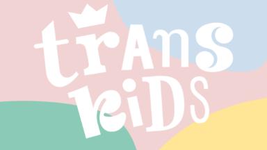 Transkids, la première association belge francophone dédiée aux enfants transgenres et à leurs parents