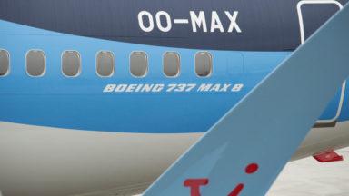 Deux Boeings de Tui à destination de Bruxelles redirigés vers des aéroports à l'étranger