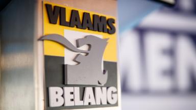 Un francophone tête de liste du Vlaams Belang pour la Chambre à Bruxelles