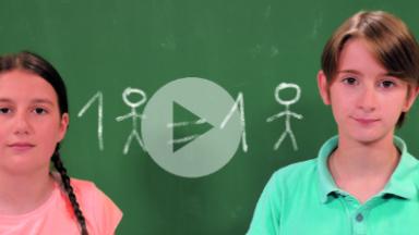 Une vidéo dénonce la différence de subventions entre écoles libres et écoles de la Fédération Wallonie-Bruxelles