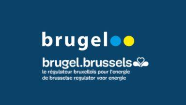 Brugel, le régulateur bruxellois de l'énergie, n'a toujours pas de président
