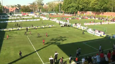 L'annulation de la saison en foot amateur plonge les clubs dans les difficultés
