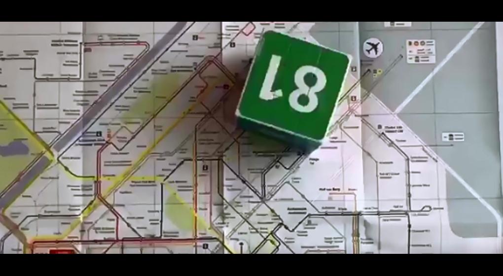 GOT S8 : Kit Harington explique la réaction de Jon Snow
