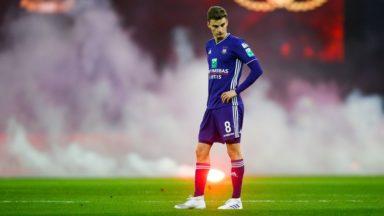 Anderlecht annonce des mesures de sécurité renforcées pour le match du RSCA contre Gand