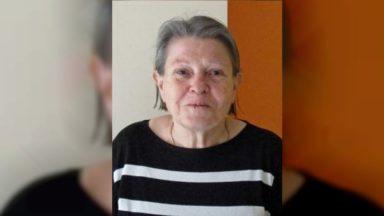 Jeannine Boisdhengien, 65 ans, a été retrouvée