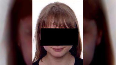 Uccle : Jennifer Schokkaert, 12 ans, a été retrouvée en bonne santé