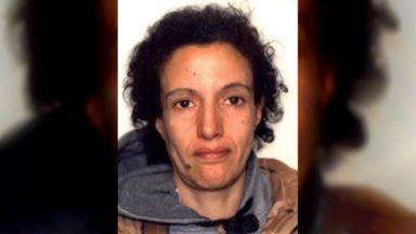 Latifa Bouziane, 43 ans, a disparu à Woluwe-Saint-Lambert : elle a besoin de soins médicaux