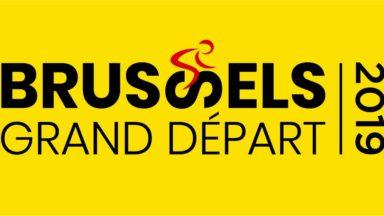Près de deux millions d'euros pour rénover les routes avant le Tour de France