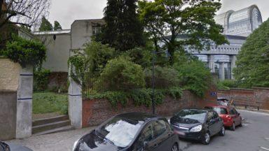 La maison du peintre Wiertz bientôt transformée en une maison des citoyens