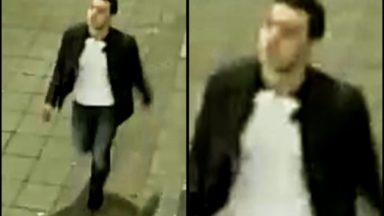La police lance un appel à témoins suite à un meurtre commis rue de Tournai à Bruxelles