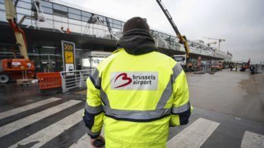 Brussels Airport, moteur économique pour la Belgique ?