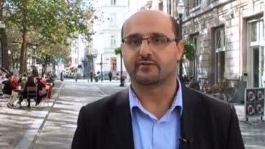 Ville de Bruxelles: le conseiller communal Yusuf Benhur Ergen quitte le MR pour DéFI