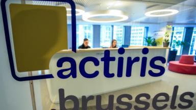 L'observatoire bruxellois de l'emploi liste 112 fonctions en pénurie