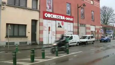 Une instruction ouverte suite à l'agression d'une femme mardi à Anderlecht