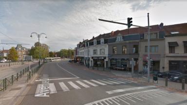 Deux enfants emmenés à l'hôpital après un accident à Watermael-Boitsfort