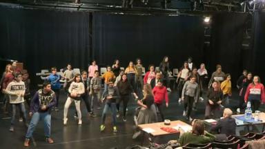 Le festival BABEL déconstruit les clichés sur la question du genre