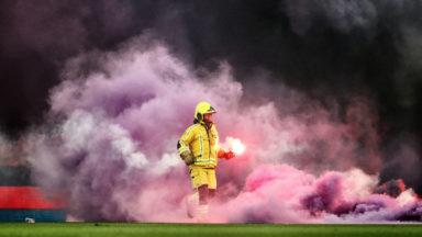 Standard-Anderlecht arrêté : Anderlecht va en appel du verdict de la Commission des litiges