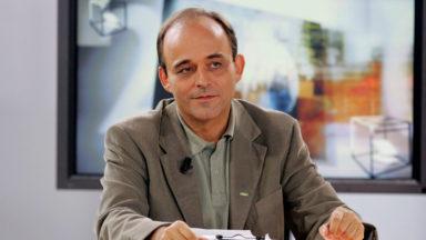 """Woluwe-Saint-Pierre : """"Si Pascal Lefevre ne communique pas ses revenus, Transparencia.be le fera à sa place"""""""