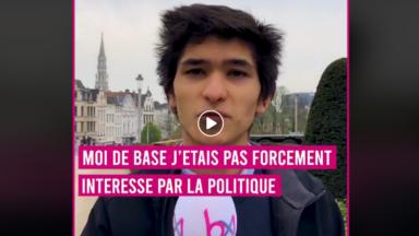 Civix, une application par les jeunes et pour les jeunes pour mieux comprendre la politique