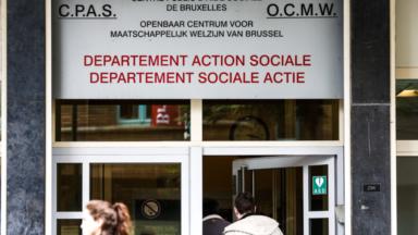 Le CPAS de la Ville de Bruxelles demande à ses locataires en difficulté de le contacter