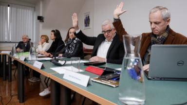 Elections 2019 : Crainhem va désormais aussi envoyer des convocations en français