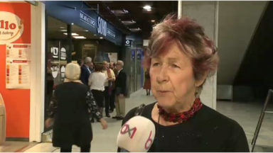 Riverains et commerçants de la gare du Nord se plaignent de l'état du lieu