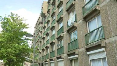 La Ville de Bruxelles débloque 37 millions d'euros pour l'isolation de ses logements sociaux