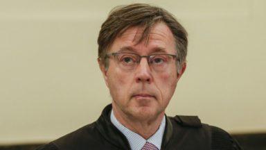 Procès Nemmouche: la procédure disciplinaire envers certains avocats pourrait durer un an