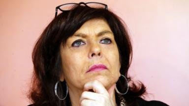 Joëlle Milquet sous le feu des critiques suite aux révélations du Vif/L'Express