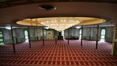 L'Exécutif des Musulmans de Belgique répond à la polémique concernant la Grande Mosquée