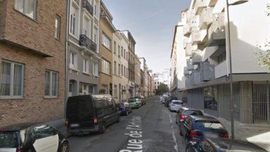 Saint-Josse : une femme hospitalisée et une classe touchée par les fumées