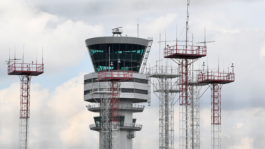 Conflit entre Skeyes et Brussels Airport : le tribunal de l'entreprise se déclare incompétent