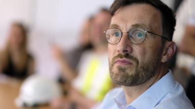"""Gare du Nord : Pascal Smet invite Maggie de Block à """"liquider l'héritage de Francken et Jambon"""""""